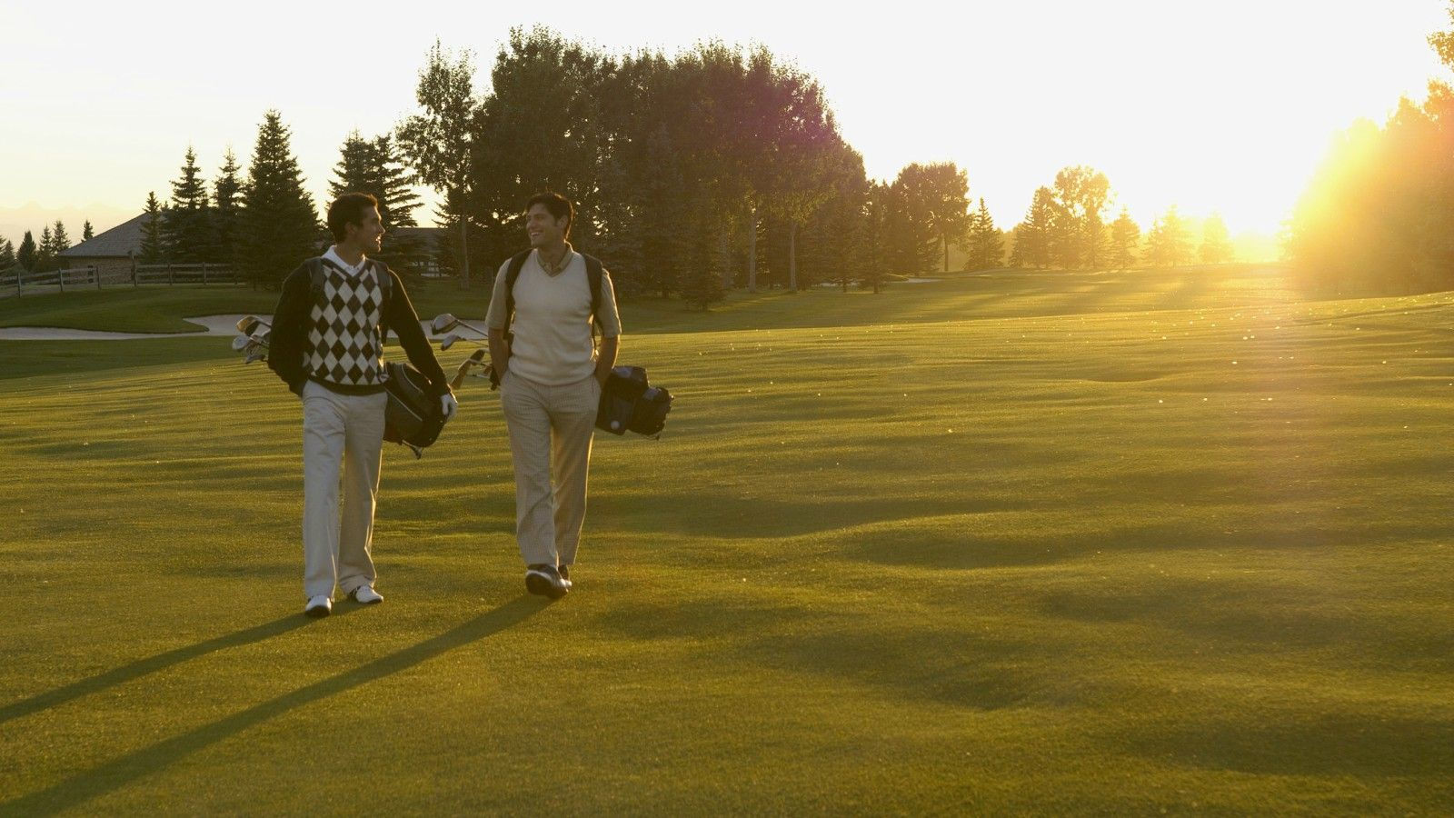 Things to do in Morristown | Morris County Golf Club